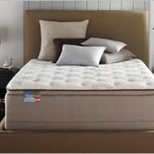 simmons mattress. Photo Of Simmons Mattress Outlet - Atlanta Atlanta, GA, United States. Feeling