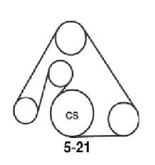2001 ford taurus engine diagram fixya kevingsuzuki 752 answers source 2001 ford taurus serpentine belt diagram
