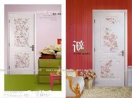 bedroom door ideas. Wonderful Bedroom Cool Bedroom Door Ideas Painted Interior Door Ideas Bedroom Painting  Download Brown And L
