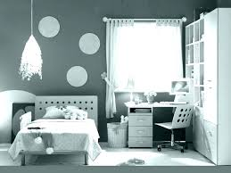 teenage bedroom designs black and white. Simple Black And White Room Design Teenage Bedroom Ideas . Designs E