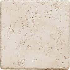 del conca rialto white thru porcelain floor and wall tile common 6