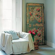 decorating with vintage furniture. Unique With DIY  Do It Yourself Old Doors Reuse Cool Decoration And For Decorating With Vintage Furniture R