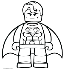 Justice League Flash Coloring Pages Lovely Free P Alex Photo