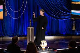 Oscar 2021 vincitori della 93esima edizione degli Academy Award