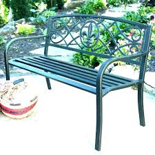 patio benches patio bench cushions extraordinary outdoor benches luxury patio bench or patio furniture without cushions patio benches