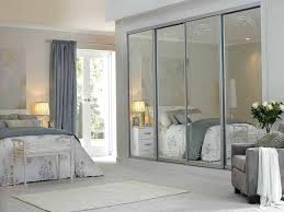full size of bedroom sliding closet door ideas master size solutions for small spaces bathrooms surprising