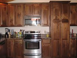 natural walnut kitchen cabinets concept natural walnut kitchen cabinets awesome ideas amys fice