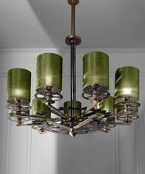 Creative Lighting Design Ideas Gear Light by Sigma L2