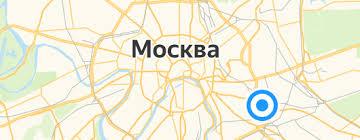 Освещение <b>Juwel</b>: купить в интернет-магазине на Яндекс ...