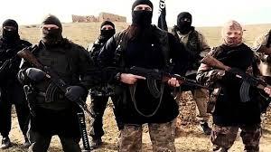 صحيفة : استخدام تنظيم داعش لشركات عاملة في بريطانيا