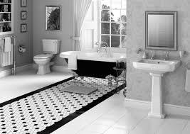 art deco bathroom. How To Create An Art Deco Bathroom O