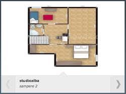 floor plan online. Floor Planning Sites Plan Online