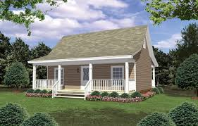house plans with cost to build. Amusing Small House Plans Affordable 13 Build Diagram Scott Design On Home With Cost To R