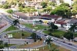 imagem de Coronel Fabriciano Minas Gerais n-5
