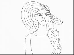 miracle taylor swift coloring pages printable