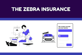 The zebra has a consumer rating of 3.05 stars from 99 reviews indicating that most customers are generally satisfied with their purchases. The Zebra Review Is The Zebra Legit Car Insurance 2021