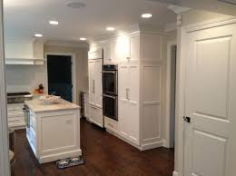 Kitchen Remodel Budget Budgeting For Your Kitchen Remodel In 10 Easy Steps