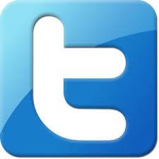 twitter-logo-png-transparent-background-twitter-transparent-logo-png ...