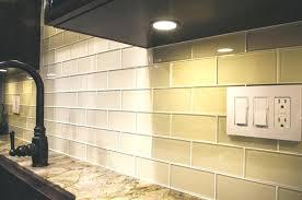 glass tiles for backsplash glass kitchen designs kitchen large glass tile glass subway tile regarding subway