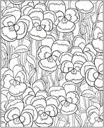 Small Picture 135 best coloring pages images on Pinterest Coloring books