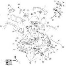 pontiac 3400 engine diagram pontiac image wiring similiar pontiac g6 front suspension diagram keywords on pontiac 3400 engine diagram