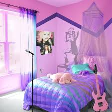 best bedroom colors for girls paint colors for bedrooms ideas