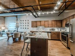 industrial loft lighting. Industrial Loft House Plans Or Exposed Brick Track Lighting Google Search E