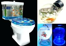 furniture for fish tank. Fish Tank Bedroom Furniture Unusual And  Creative Tanks Interior Decorations For .