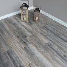 gray laminate wood flooring. Interesting Wood Harbour Oak Grey Commercial Grade Wooden Flooring For Gray Laminate Wood