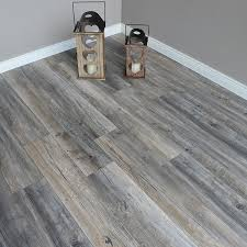 harbour oak grey commercial grade wooden flooring