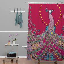 Giraffe Bathroom Decor Total Fab Peacock Themed Bathroom Decor Accessories