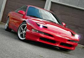 Ford Probe - All Years and Modifications with reviews, msrp ...