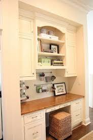 office nook ideas. Brilliant Nook Fice Nook Ideas Home Decorationing Kitchen Office To