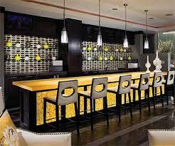 amazing ideas restaurant bar. 1000 Ideas About Restaurant Exterior Design On Pinterest Strikingly Bar 9 Home Amazing A