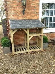 outdoor firewood box outdoor firewood storage box medium size of firewood storage box also outdoor firewood outdoor firewood box