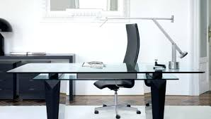 full size of desk awesome home office modern exercise ball chair white standard throughout modern