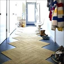 kitchen carpet runner extra long runner rug kitchen carpet runner medium size of pepper kitchen rug kitchen carpet runner