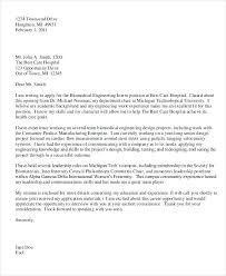 Best Font For Cover Letter Best Font For Cover Letter Font For