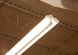 suspended lighting fixtures. Suspended Lighting Fixtures G
