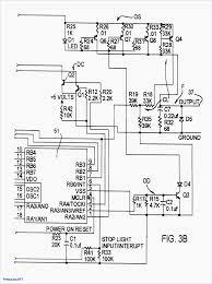 brake controller wiring diagram dodge ram book of brake controller brake controller wiring diagram dodge ram book of brake controller wiring diagram dodge ram recent wiring