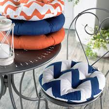 best round bistro chair cushions in styles of chairs with additional 32 round bistro chair cushions