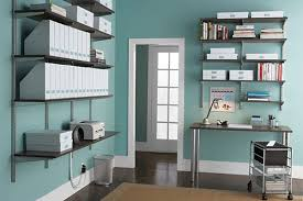 amazing office shelf diffe type of and how you can integrate them into your wall mounted