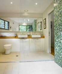 Decoration For Bathroom Decorating Bathroom Ideas Large And Beautiful Photos Photo To