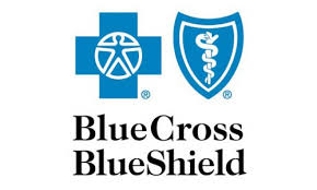 medical logos design free medical logo design make logos in minutes best images