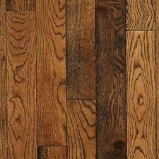 brushed oak arlington brushed oak arlington
