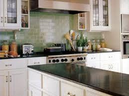 Kitchen And Bath Kitchen Design 64 Kitchen And Bath Design Axiskbdc Kitchen Amp
