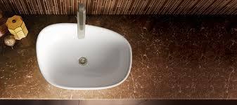 Kohler Designer Sinks Vessel Sinks By Kohler Sink Design Vessel Sink Sink