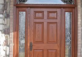 front doors for homeBeautify New Front Doors For Homes Tags  Exterior Door