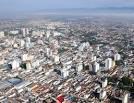imagem de Jacareí São Paulo n-15