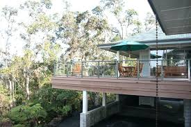 beautiful cantilever patio umbrella in exterior contemporary with chain drain next to steel railing alongside rain modern balcony flooring ikea i